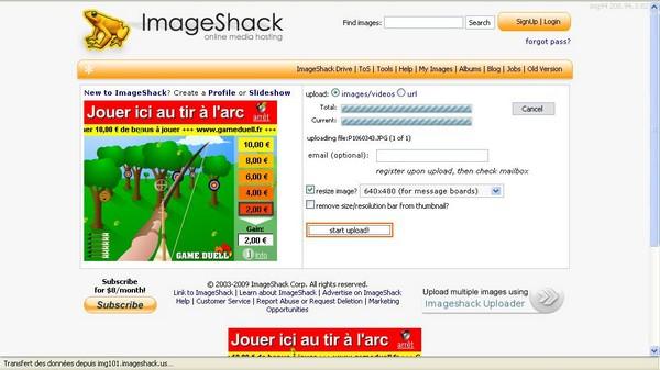 [Astuce] Insérer une image à l'aide d'ImageShack Image_18
