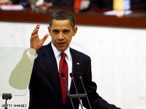 Mes excuses à Michelle et Barack Sarkoz11