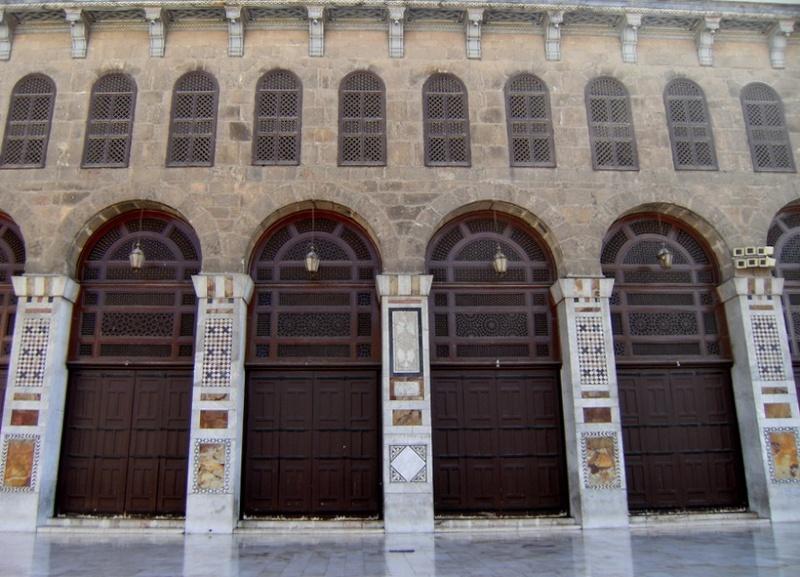 مقدسات الشام Dscf4516