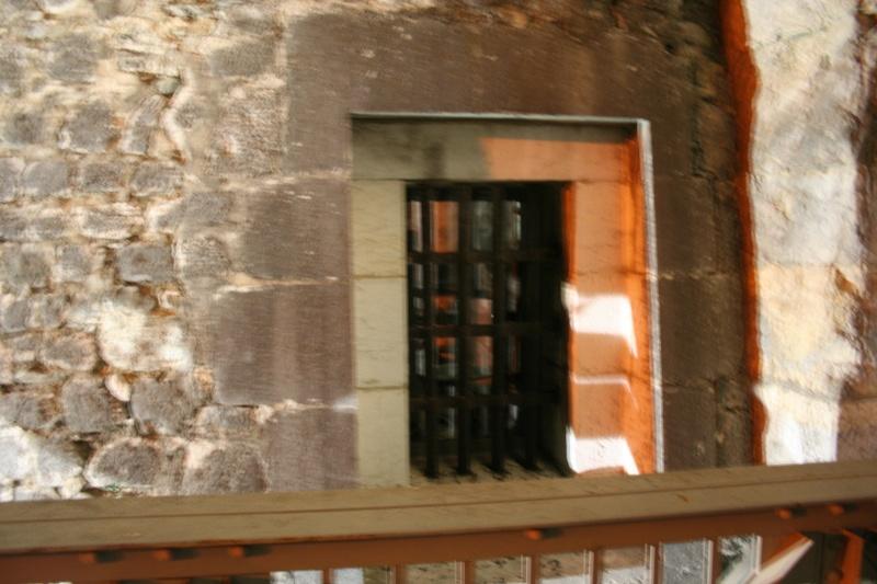 fort l'écluse Photo_10