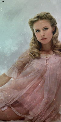 Anna Garner
