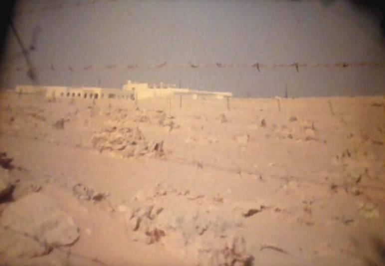 [Opérations diverses] Mauritanie 1962_116