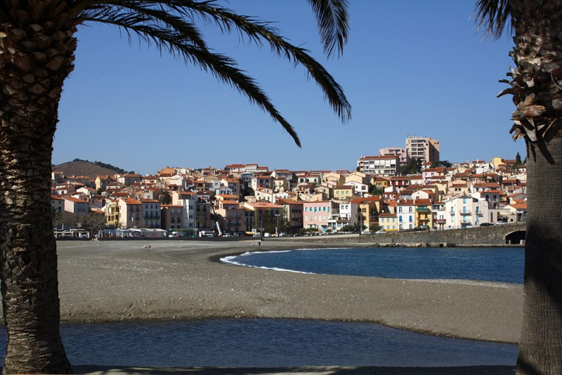 Aude / Pyrénées Orientales Argele12