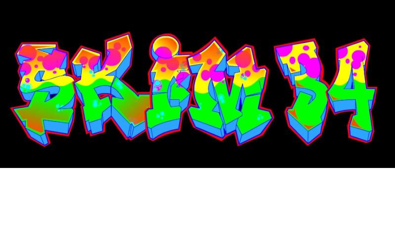 Logo skim 34 Skim3414