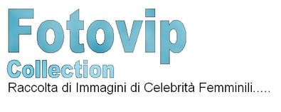 Fotovip Collection