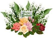 Mercredi 1er Mai Muguet11