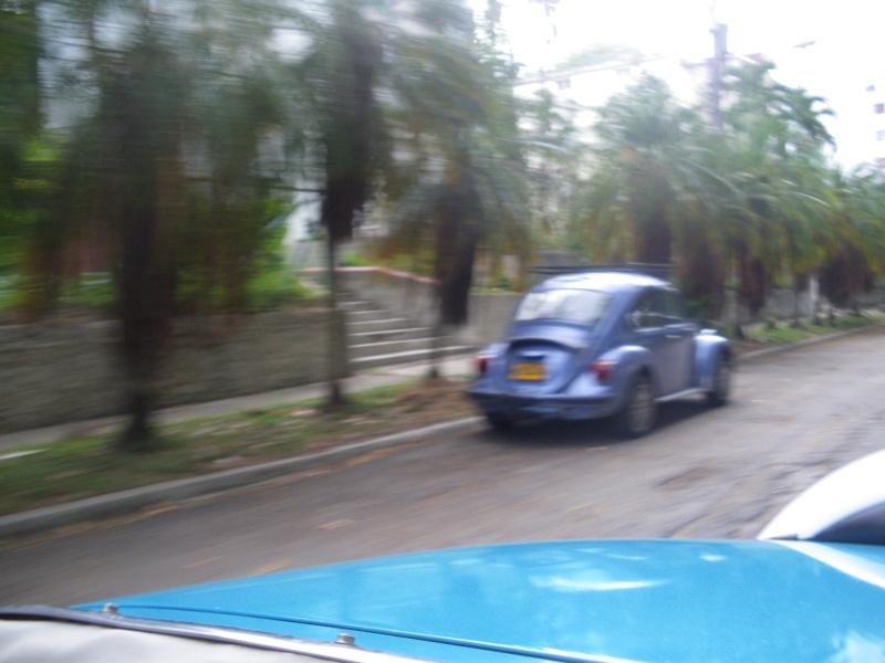 vw à Cuba Imgp5711