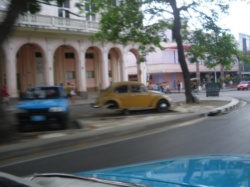vw à Cuba Imgp5712
