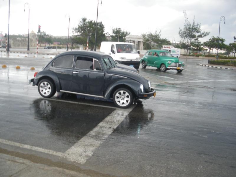 vw à Cuba Imgp6210