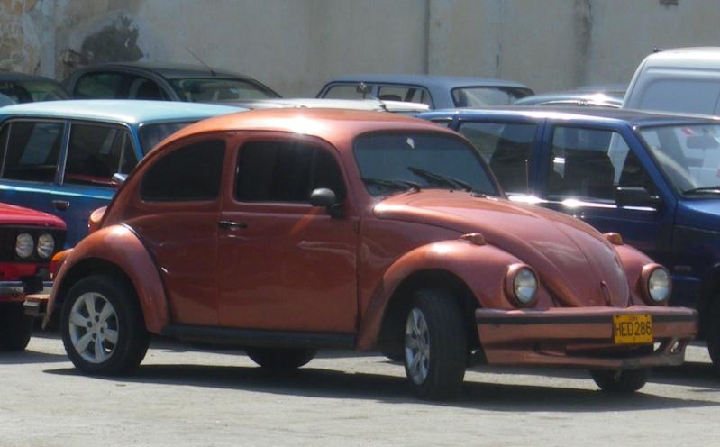 vw à Cuba Sans_t12