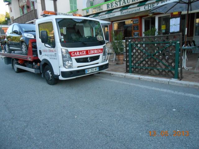 new camion pour élie  02111