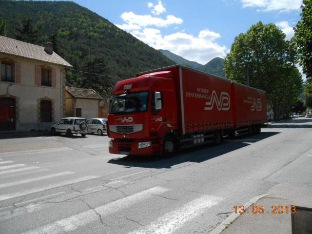 new camion pour élie  02510