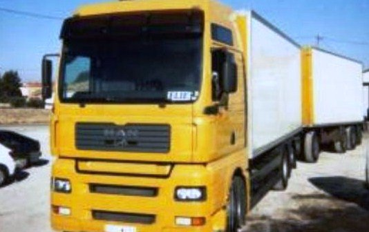 new camion pour élie  17443_10