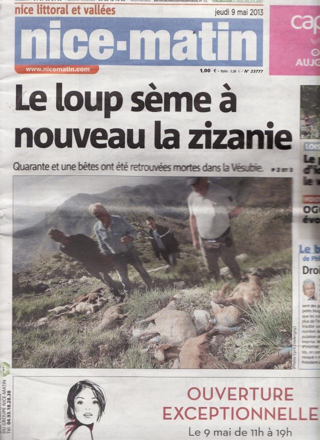 """le loup : """"disparition d'un métier""""...  Img17"""
