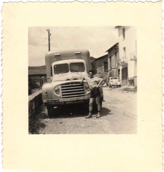 Des photos de camions bétaillères à moutons et d'autres photos de camions aussi conduit par Henry Elie . - Page 3 Slide_11