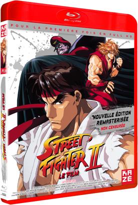 Vos achats DVD, sortie DVD a ne pas manquer ! - Page 97 Street10