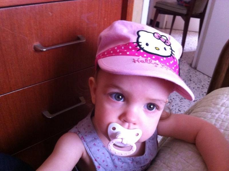 Enfants, grossesse, bibous et photos - Page 69 97101410
