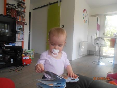 Enfants, grossesse, bibous et photos - Page 67 P5020012
