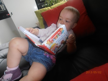 Enfants, grossesse, bibous et photos - Page 67 P5020016