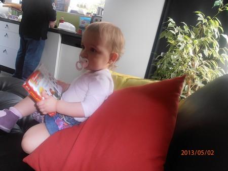 Enfants, grossesse, bibous et photos - Page 67 P5020018