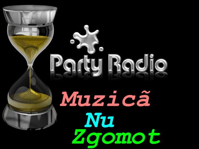 PartyRadio