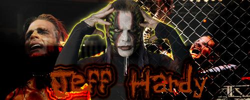 Jericho création Jeff_h10