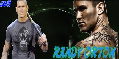 galerie de Randy Orton Randy_10