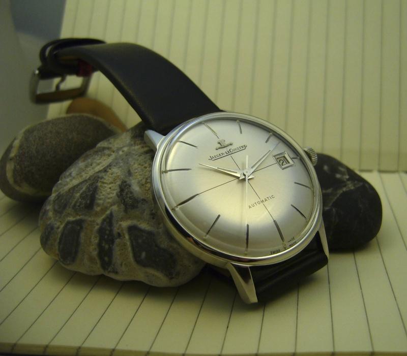 La montre de votre père ? - Page 3 P1020811