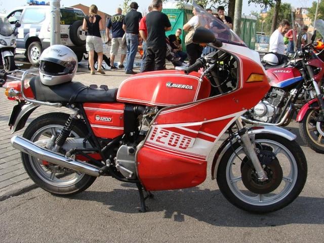 VI Concentración Motos Clásicas Barajas 2009 Dsc03013