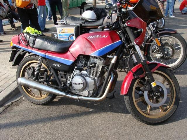 VI Concentración Motos Clásicas Barajas 2009 Dsc03014