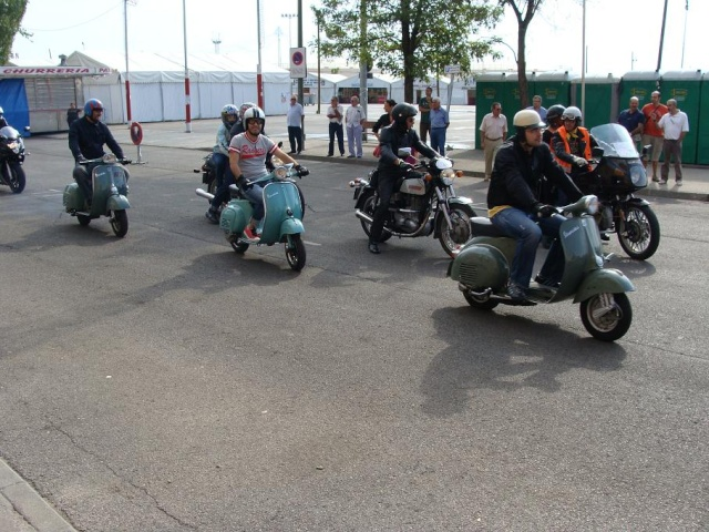 VI Concentración Motos Clásicas Barajas 2009 Dsc03019