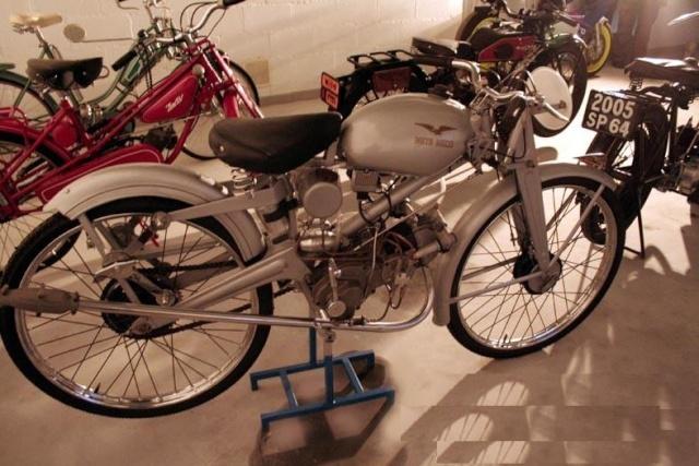 Guzzi 65 cuatro tiempos Moto_g10