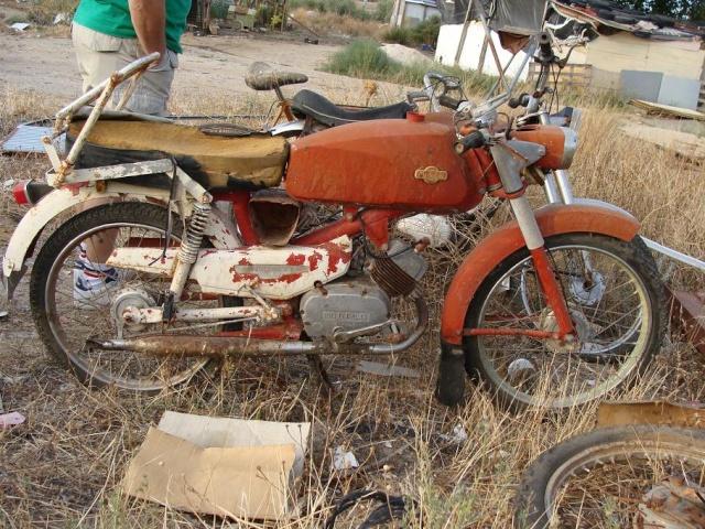 ¿Motobic...? Motobi10