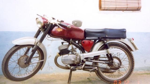 ¿Motobic...? Motobi12