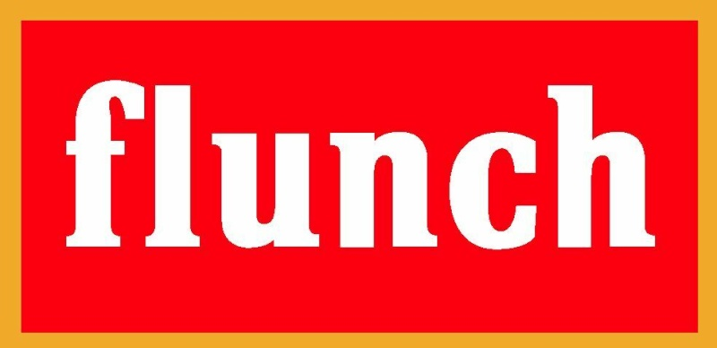 Le coin Flunch Flunch10