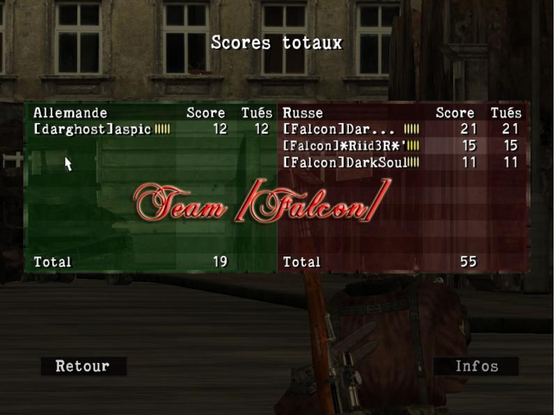 Inter-Team contre les [Darghost] (gagnée) Score_10