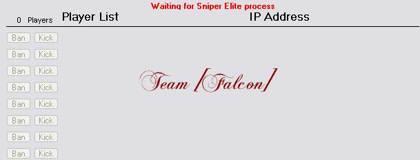 Tuto: Comment utiliser Spotter for Sniper elite Spotte21