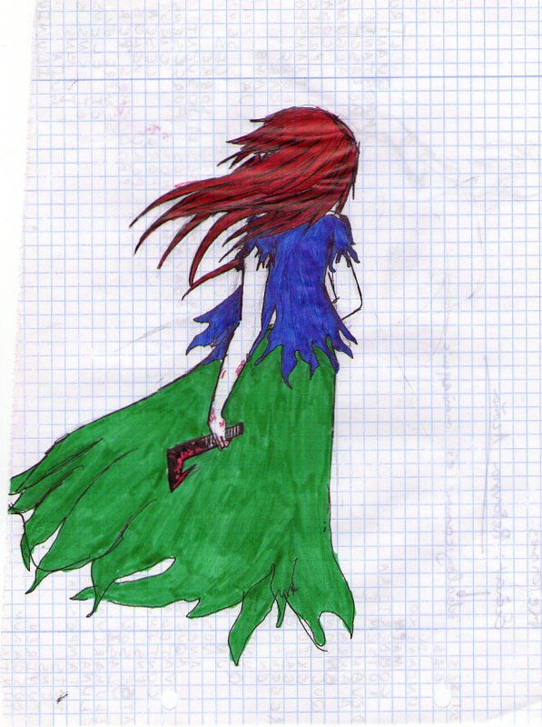 mis FAN-ART!!! - Página 2 Img01910