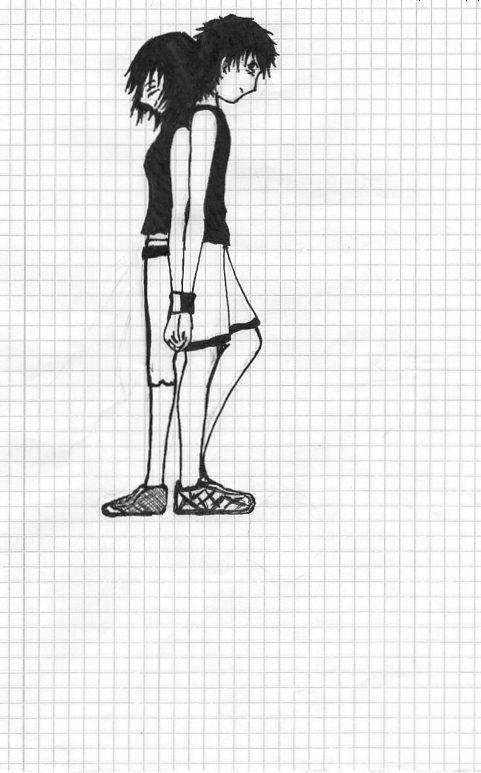 mis FAN-ART!!! - Página 2 Img02110