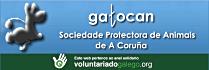 GATOCAN