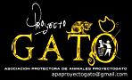 Asociación Protectora de Animales PROYECTOGATO