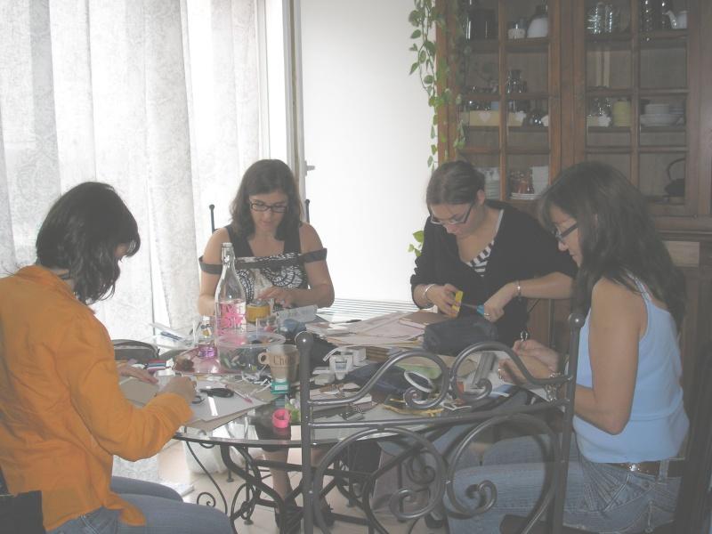 Atelier repertoire altéré : les photos !!! Atelie12
