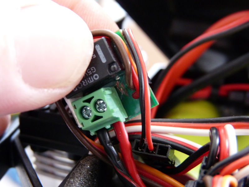fabriquer son kill switch soi même P1000236