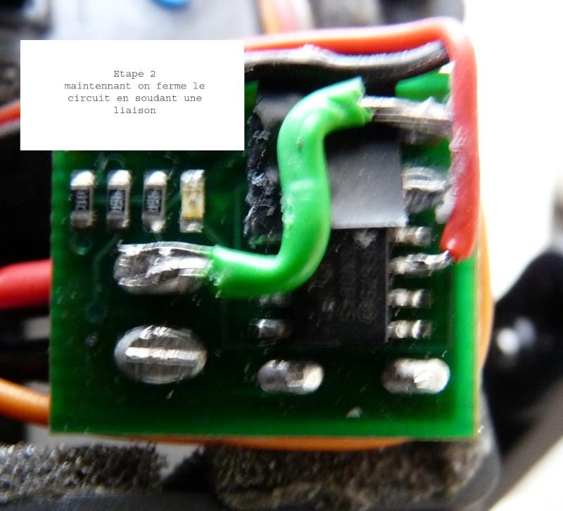 fabriquer son kill switch soi même P1000237