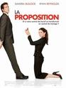 [Touchstone] La Proposition (2009) 19095210