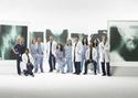 Grey's Anatomy - À Cœur Ouvert [ABC Signature - 2005] - Page 3 19162810