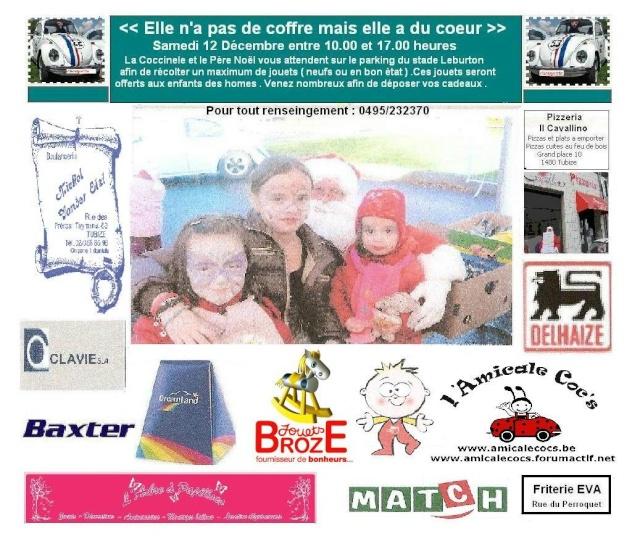 année 2009 Kinder11