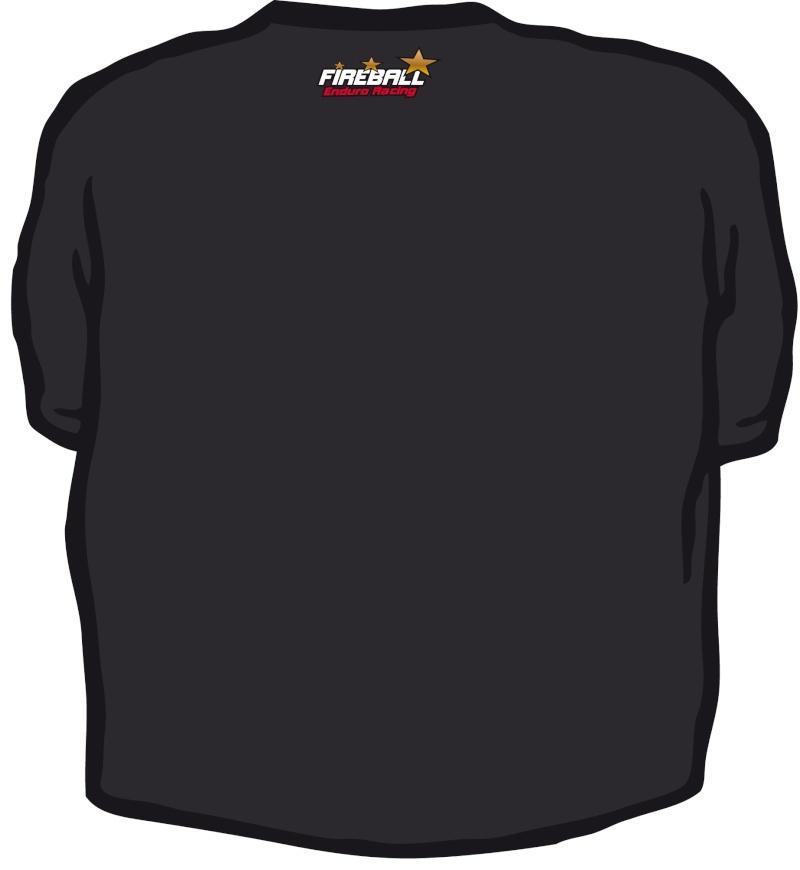 ICI VENTE TEE SHIRTS FIREBALL ! Tshirt11