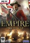 EMPIRE:TOTAL WAR