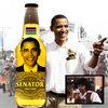 Obama en chute libre ... Barack10